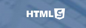 professional html editor by htmlg