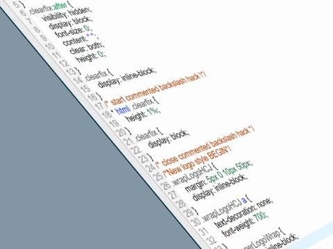 CSS Code - 𝗜𝗡𝗧𝗘𝗥𝗔𝗖𝗧𝗜𝗩𝗘 𝗢𝗡𝗟𝗜𝗡𝗘 𝗧𝗢𝗢𝗟𝗦 𝗔𝗡𝗗