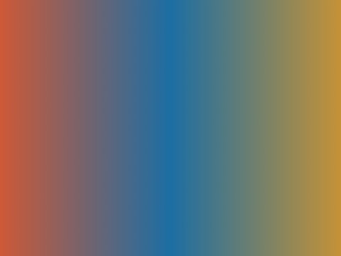 color gradient generator